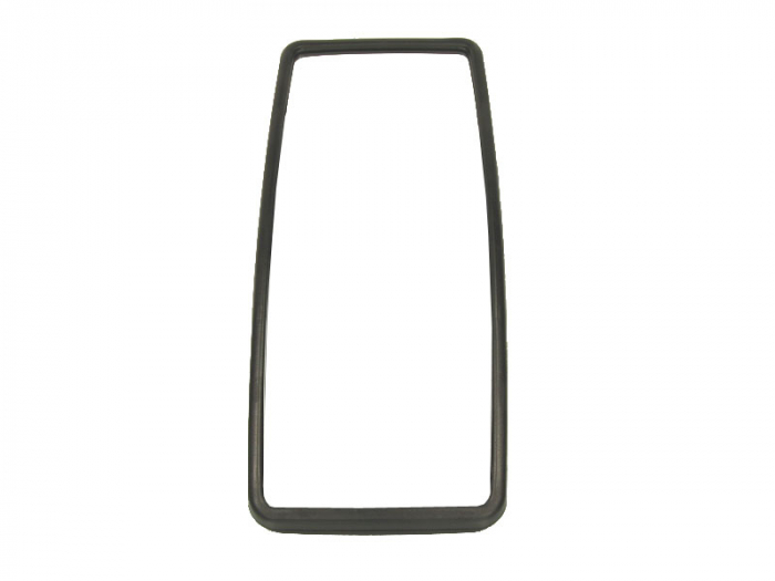 Oglinda exterioara incalzita 24V MERCEDES 1729-3350 SK 440-180mm 0