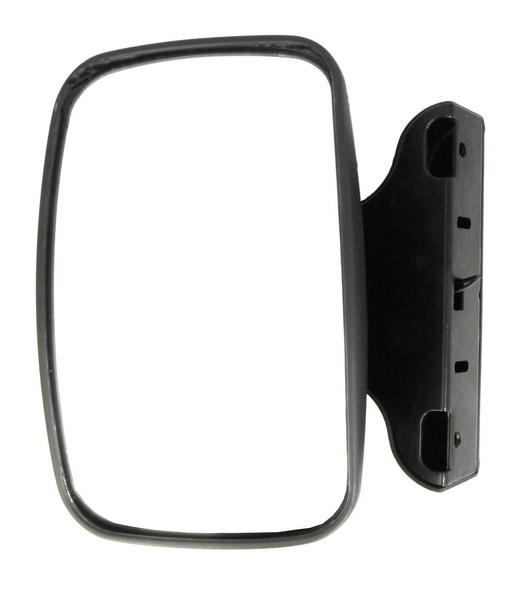 Oglinda exterioara incalzita, reglaj manual 275x175 IVECO EUROCARGO, EUROSTAR dupa 2007 0