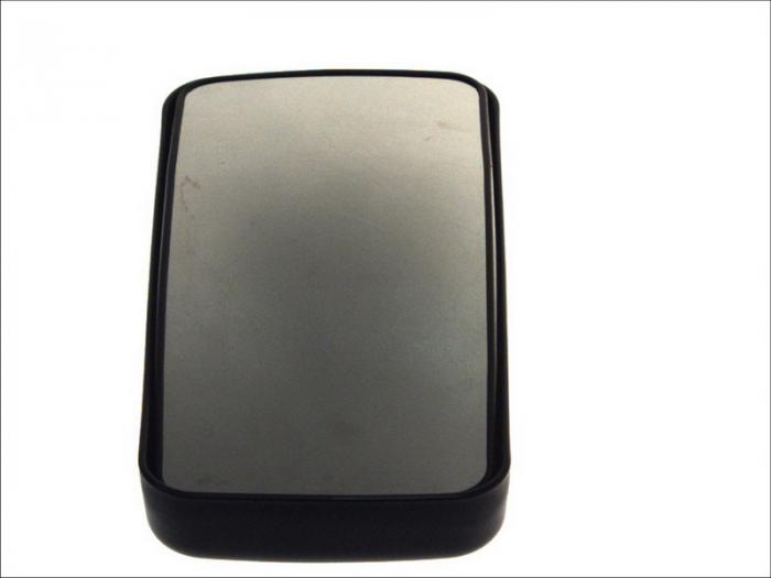 Oglinda exterioara reglaj manual incalzita RVI PREMIUM, DAF LF 394x200 0