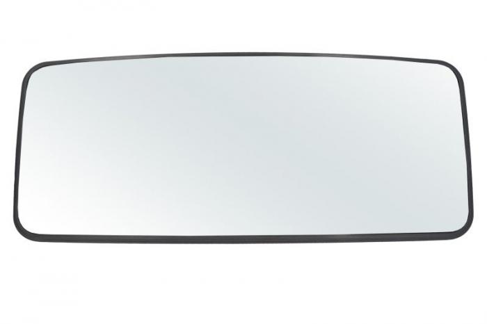 Oglinda incalzita, manual MERCEDES ACTROS, ATEGO dupa 1996 0