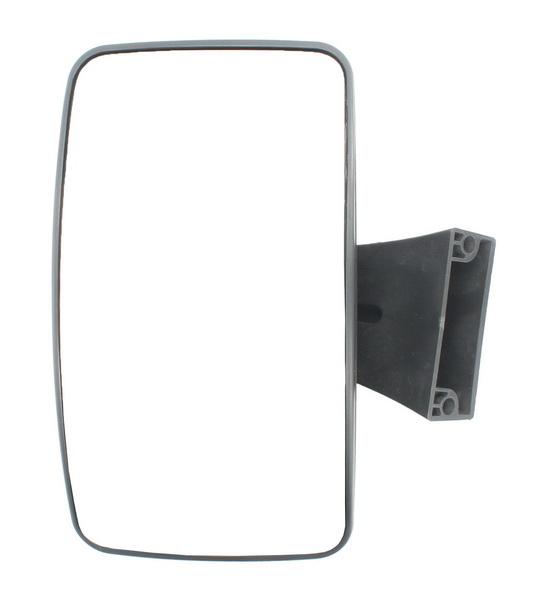 Oglinda rampa 324x185 MAN TGA /TGL /TGM 11 [0]