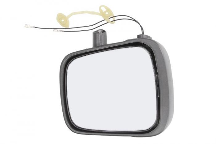Oglinda stanga incalzita, manual VOLVO FH, FH 16, FH II dupa 2005 0