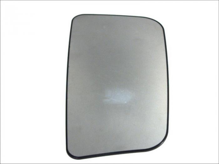 Sticla oglinda 432x200mm SCANIA 4, P,G,R,T dupa 1995 0