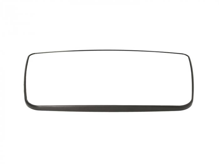 Sticla oglinda exterioara, incalzita 337x202 RVI/ DAF LF dupa 2006 0
