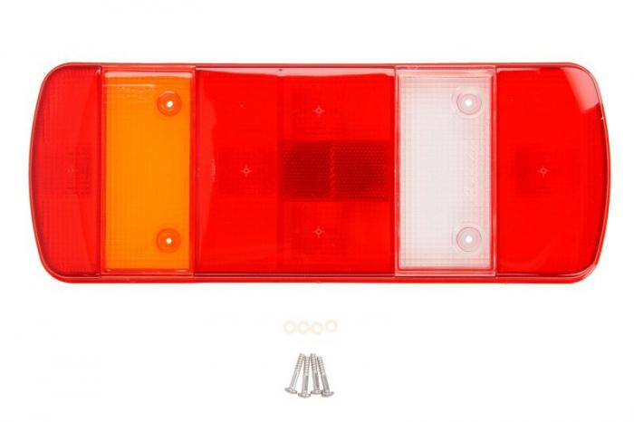 Sticla stop spate stanga/dreapta SCANIA 4, P,G,R,T dupa 1995 0