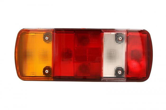 Stop lampa spate dreapta 4-segmente MERCEDES ATEGO intre 1998-2004 0