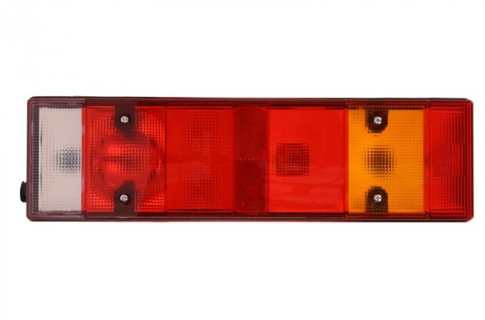 Stop lampa spate dreapta DAF 65, 65 CF, 75, 75 CF, 85, 95, 95 XF dupa 1987 0