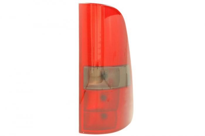 Stop lampa spate dreapta deschis bulb MERCEDES TOURISMO O 350 dupa 1995 0