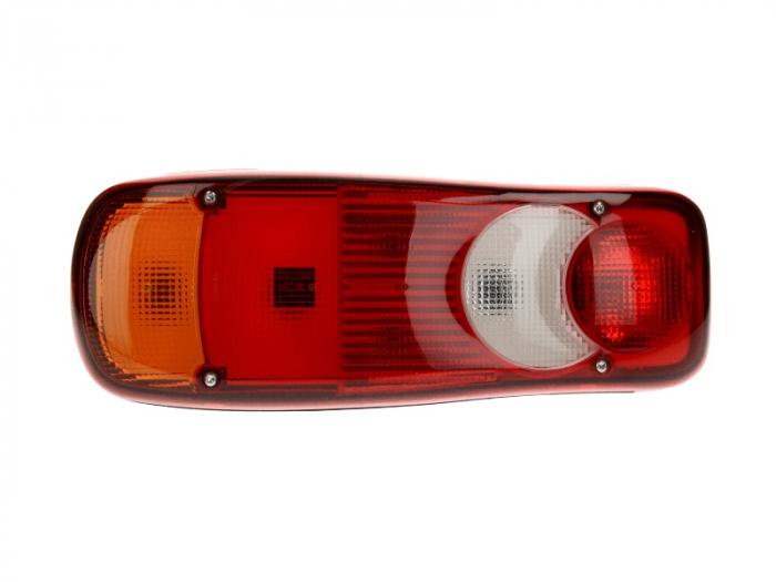 Stop lampa spate dreapta IVECO STRALIS, TRAKKER dupa 2012 0