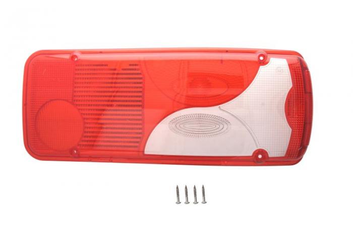 Stop lampa spate dreapta LC8 IVECO STRALIS dupa 2002 [0]