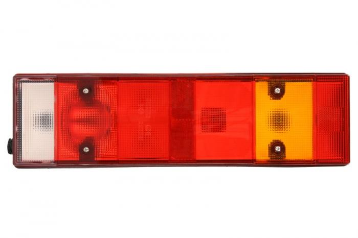 Stop lampa spate stanga DAF 65, 65 CF, 75, 75 CF, 85, 85 CF, 95, 95 XF dupa 1987 0