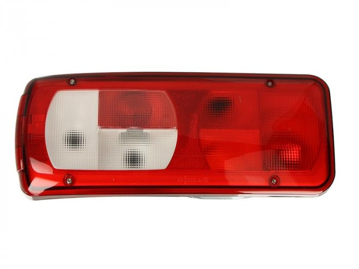 Stop lampa spate stanga DAF CF, XF dupa 2012 [0]