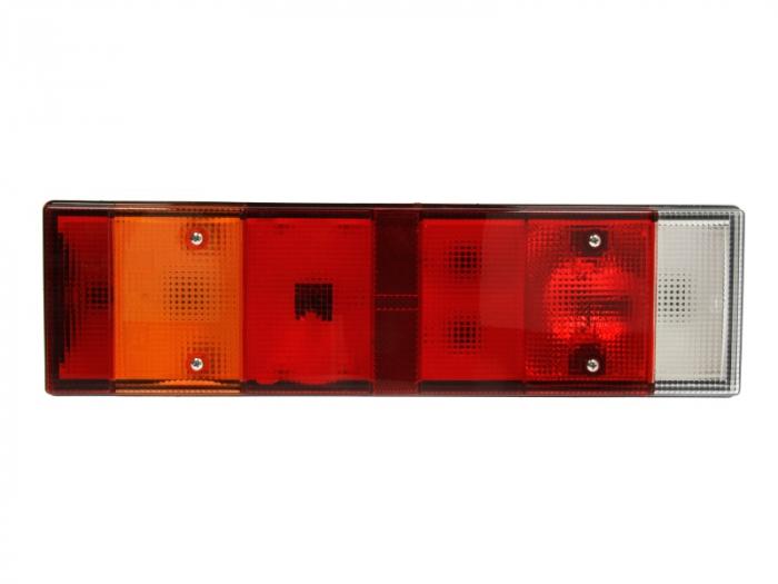Stop lampa spate stanga IVECO STRALIS dupa 2012 0