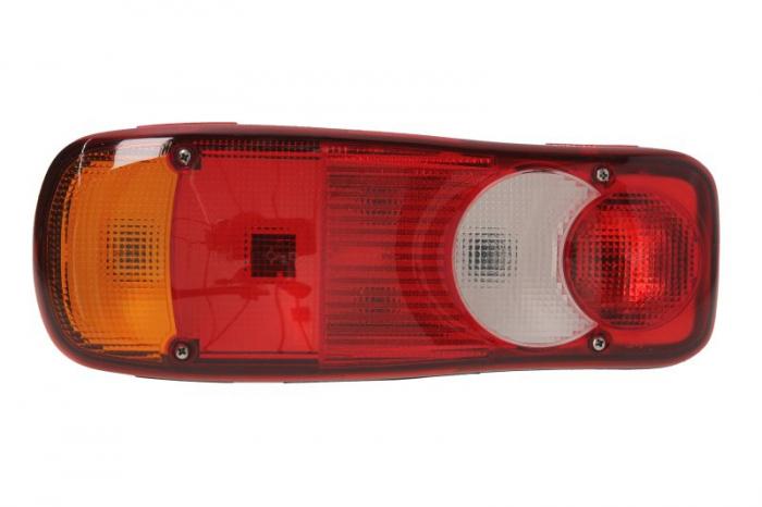 Stop lampa spate stanga LC5 24V, VIGNAL RVI MIDLUM dupa 2000 0