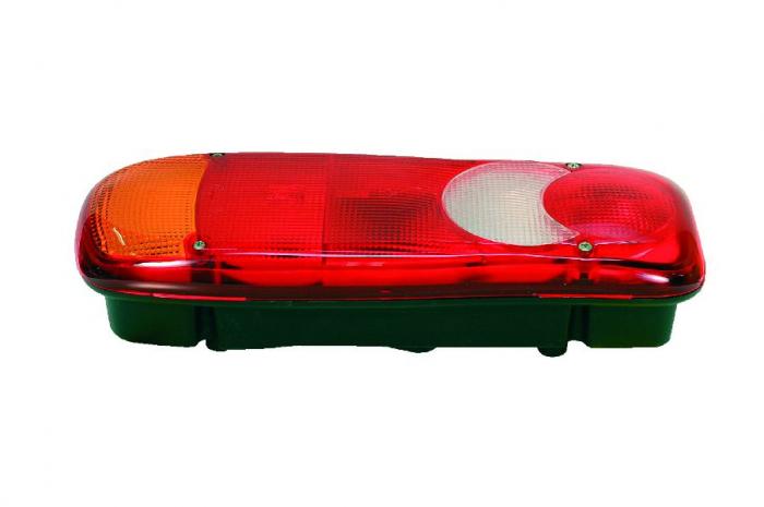 Stop lampa spate VIGNAL 5-functii VibrActiv RVI stanga / dreapta VIGNAL 0