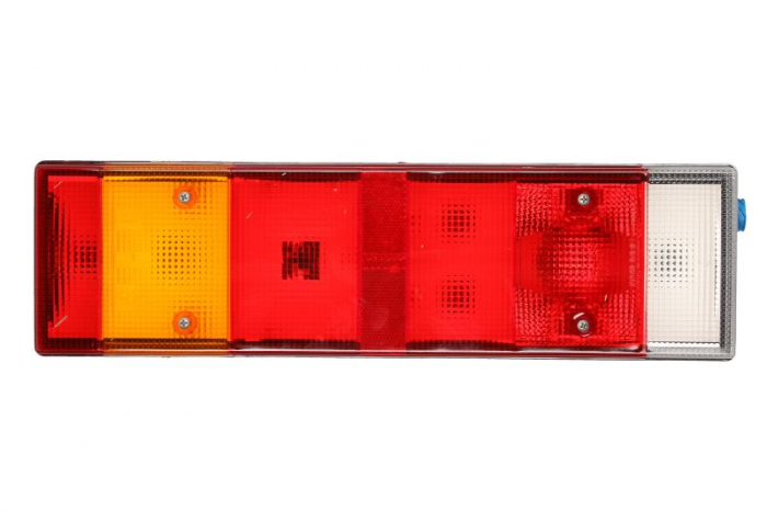 Stop lampa spate VIGNAL 7 pozitii dreapta RVI MAGNUM, PREMIUM 0
