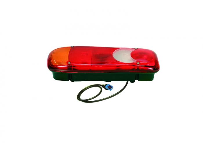Stop lampa spate VIGNAL stanga / dreapta cu cablu RVI MIDLUM [0]