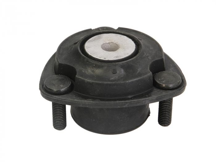 Suspensie cabina metal-cauciuc bucsa 12,5/62 SCANIA 4, P,G,R,T dupa 1996 0