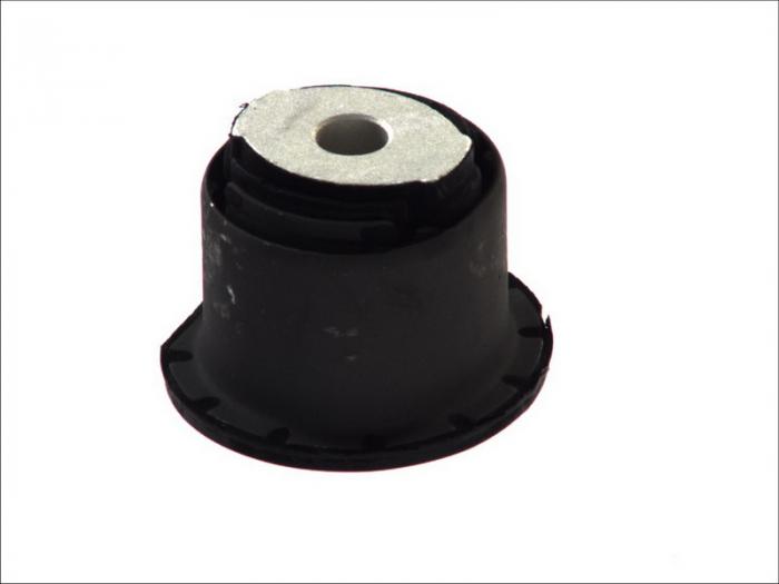 Suspensie cabina metal-cauciuc bucsa MERCEDES ACTROS MP2 / MP3, ATEGO, AXOR, AXOR 2 [0]