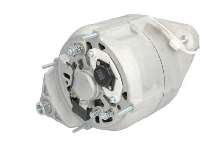 Alternator (28V, 55A) VOLVO B 12, FH 12, FH 16, FL 10, FL 12, FM 10, FM 12, FM 7, FM 9 D10A320-D9A380  [1]