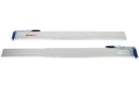Bara ancorare marfa plata CARGOPARTS 2700 mm-2400 mm1