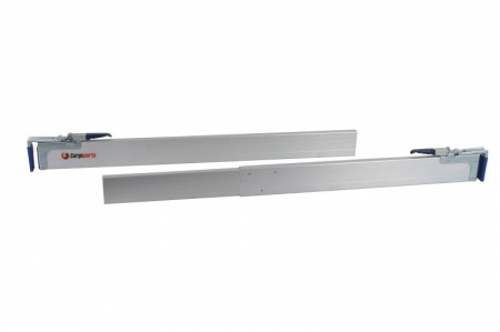 Bara ancorare marfa plata CARGOPARTS 2700 mm-2400 mm0