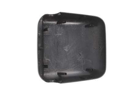 Carcasa oglinda partea 75x225x244mm; spate DAF CF 65, CF 75, CF 85, LF 45, LF 55; RVI C, D, KERAX, MIDLUM, PREMIUM, PREMIUM 2; VOLVO FE, FL, FL II, FL III dupa 1996 [1]