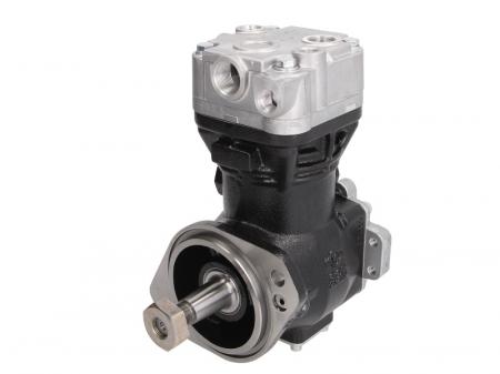 Compresor, capacitate 225cm³, Numar cilindri: 1, fara fulie (reconditionat) CUMMINS; DAF [0]