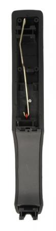 Cotiera usa negru MERCEDES MK, NG, SK intre 1973-19961