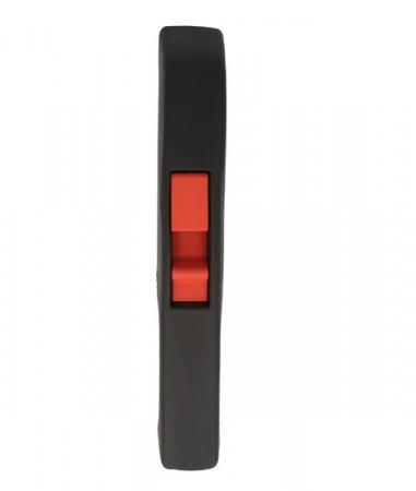 Cotiera usa negru MERCEDES MK, NG, SK intre 1973-19960