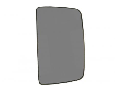 Sticla oglinda exterioara inferior stanga/dreapta DAF LF; RVI MIDLUM 1818, PREMIUM DISTRIBUTION, KERAX; VOLVO FL, FE dupa 2006 [0]