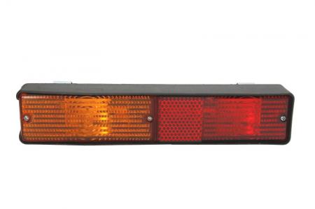 Stop lampa spate MASSEY FERGUSON 3000
