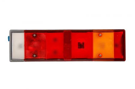 Stop lampa spate VIGNAL 7 pozitii stanga RVI MAGNUM, PREMIUM 1998-20040