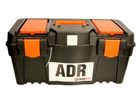 Trusa ADR kit 11