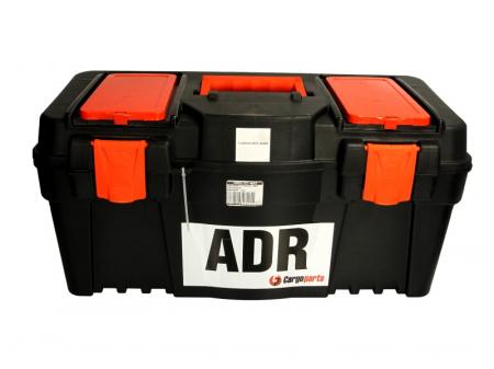 Trusa ADR kit 3 [1]