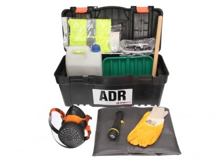 Trusa ADR kit 3 [0]