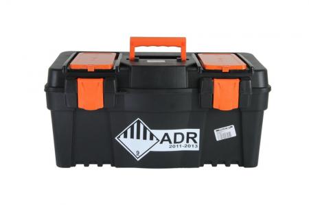 Trusa ADR kit 4 [1]