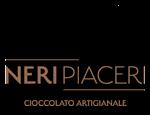 Neri Piaceri