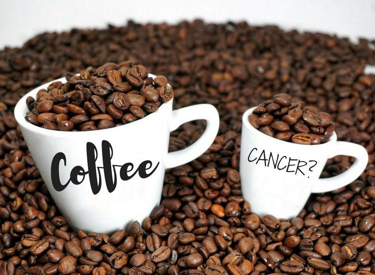 Consumul de cafea reduce riscul de îmbolnăvire