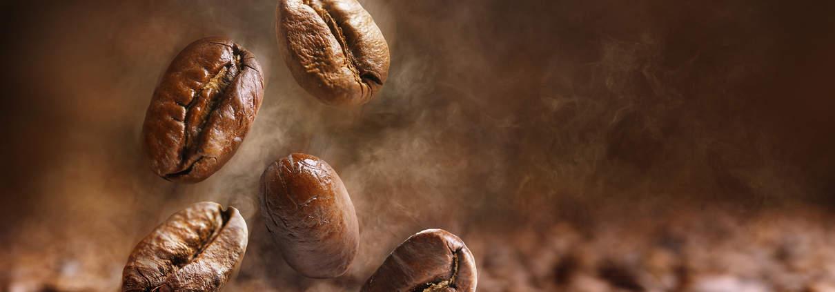 Ce face cafeaua unică?