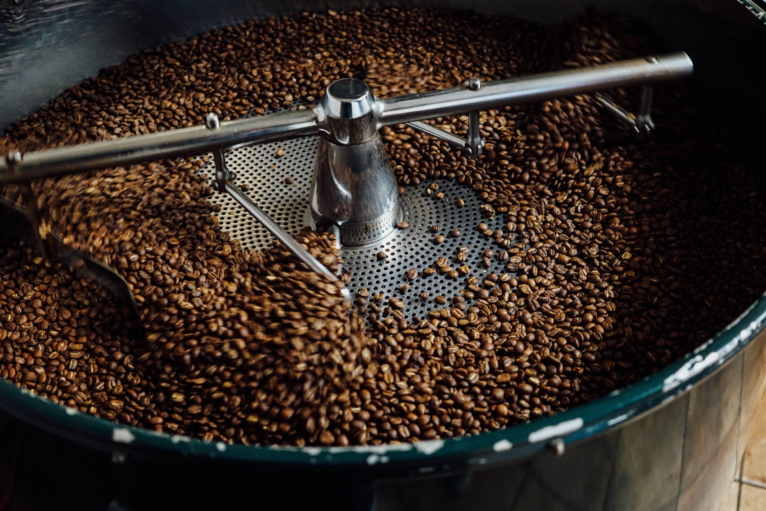 Ce este cafeaua artizanala