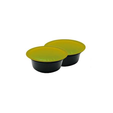 Ginseng Dulce, 10 capsule compatibile Lavazza a Modo Mio - Capsuleria [1]