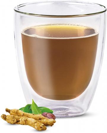 Ceai de Plante Energizant, 10 capsule compatibile Nespresso - Capsuleria [1]