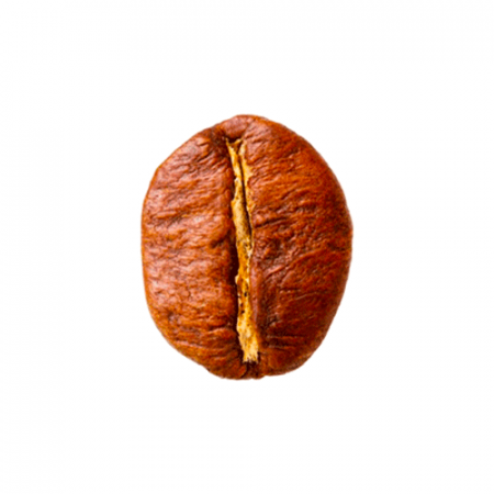 Cafea macinata Crema di Napoli, Robusta, 250 G - Capsuleria [1]