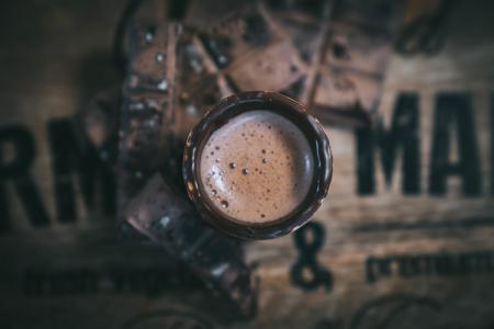Pahare comestibile Chocup medii, Napolitana si Ciocolata, 12 Buc - Capsuleria [7]