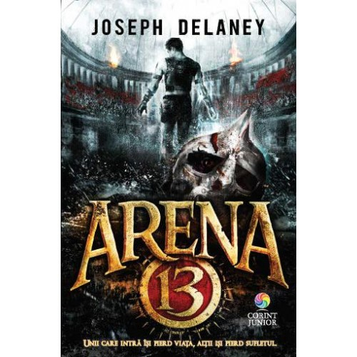 Arena 13 0