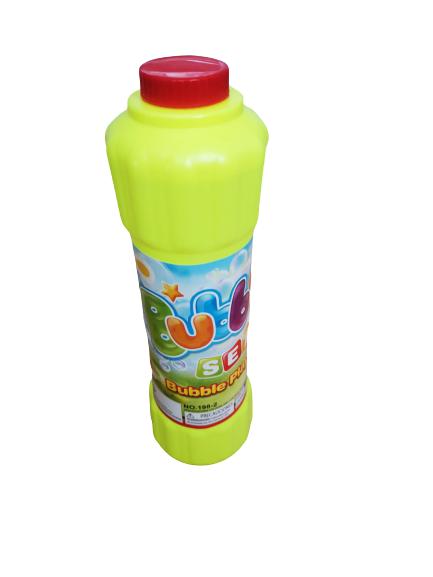 Rezerva 1 litru pentru facut baloane si bule de sapun [1]