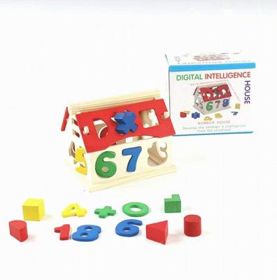 Casuta lemn cu functii de sortare si asociere numere2