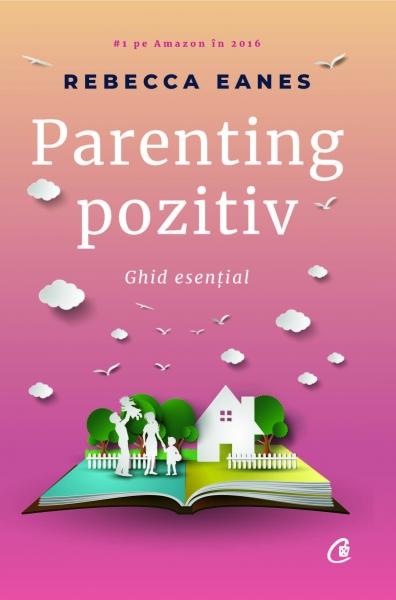 Parenting pozitiv 0