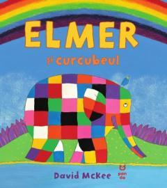 Elmer si curcubeul [0]